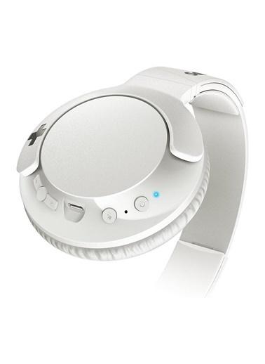 Philips Kulaklık Beyaz